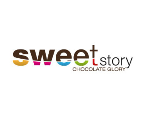 Great discounts at Sweet Story!